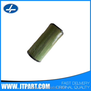 8981354620 FOR 4HK1 GENUINE FUEL FILTER