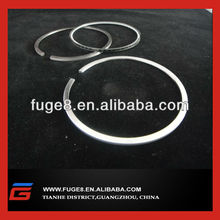 Nippon piston ring F20C for Hino engine diesel 13011-2792A