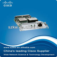 Original Cisco hwic-1t High Speed WAN Interface card
