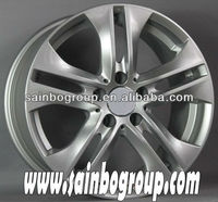 2013 new style alloy wheels 12-26inch F101-21