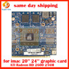 256MB Video Card For Imac A1224