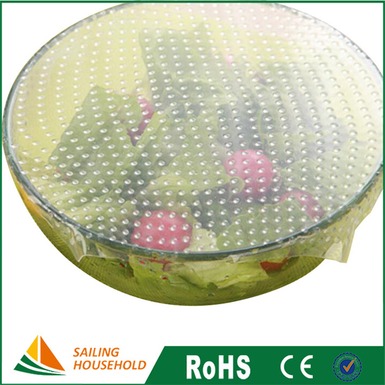 Hot selling pvc cling film wrap, pvc wrap cling film, eco friendly food grade wrap film