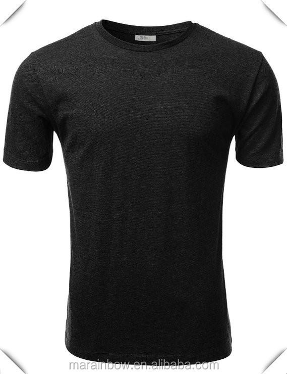 Cheap wholesale mens tri blend 50 polyester 25 cotton 25 for Poly blend t shirts wholesale