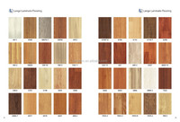 High Quality Engineered WPC Composite Decking, Solid Waterproof WPC Decking, Wooden Laminated Flooring