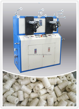 new condition sisal cotton yarn spool winding machines