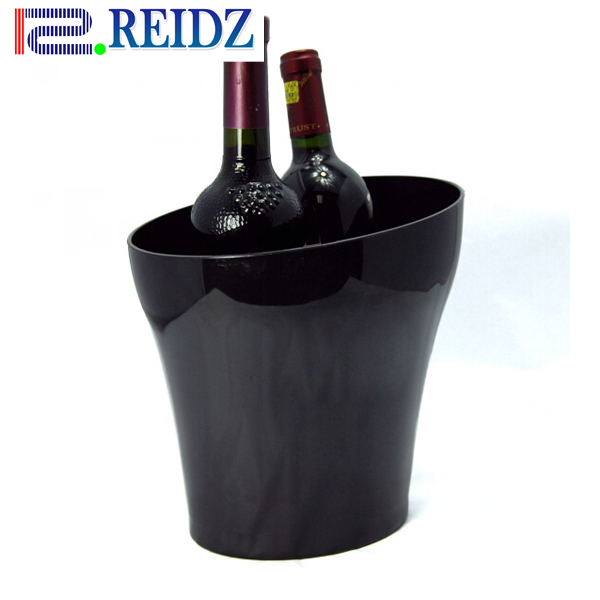 alibaba Customized belvedere ice bucket for belvedere