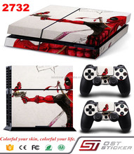 designer stickers discount accessories for ps4 video games
