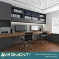 2018 Vermont Lastest Office Table Models Office Furniture Design