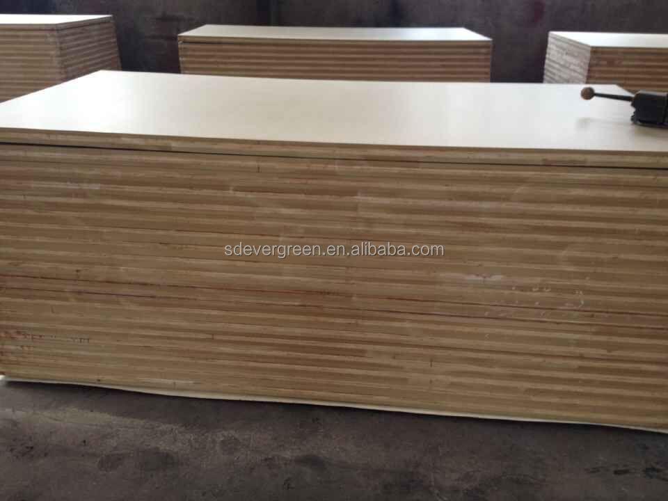 Plastic Veneer Plywood ~ Veneer laminated plywood view