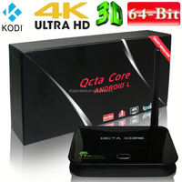 Price Z4 Digital Internet Tv Box Rk3368 Octa Core Full Hd 4K Ultra Output Android Tv Box Xnxx Movie