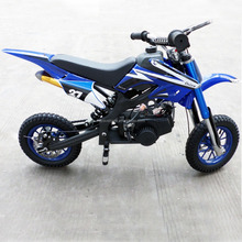 50cc KXD Mini Moto Dirt Bike
