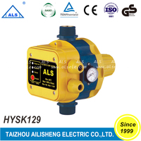 Water pump electric HYSK129