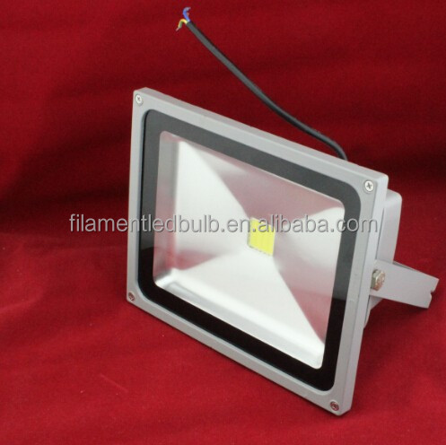 hot sale led flood lighting for stadium lighting