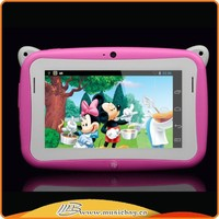 MD431 Special new products cheap 4.3 inch tablet pc best for kids