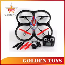 V262 Remote control distance 100 meters rc aircraft carriers
