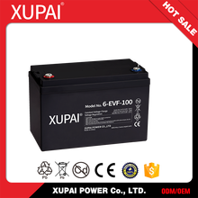 New Design Products Car Battery Manufacturers In Usa
