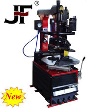 Factory direct supply coats tire changer for sale used