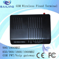 low price quadband gsm fwt , gsm wireless fixed terminal support bulk voice calls
