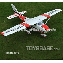 TS832 6ch Cessna rc giant scale rc airplane