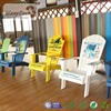 Guangzhou Supplier Leisure PS Garden Furniture