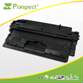 CF214A CRG-333 printer laser cartridge for HP