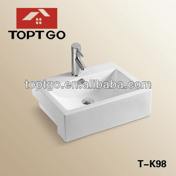 Aparatos sanitarios de cuarto de ba o lavabo cuenca del for Aparatos sanitarios