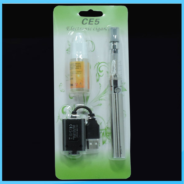 china market in dubai e cig kit ego ce5+ better twist evod mt3 blister kit