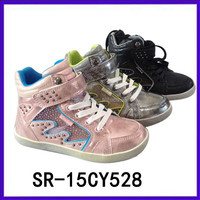 fashion kids all kinds of casual shoes boys 2014 new style casual shoes shoes kids