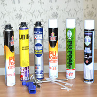 hot sale roofing polyurethane joine silicone sealant