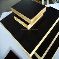 melamine glue plywood formica laminate