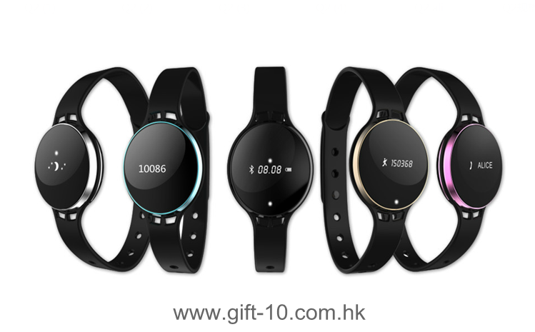"New 1.54"" Smart Watch Phone"