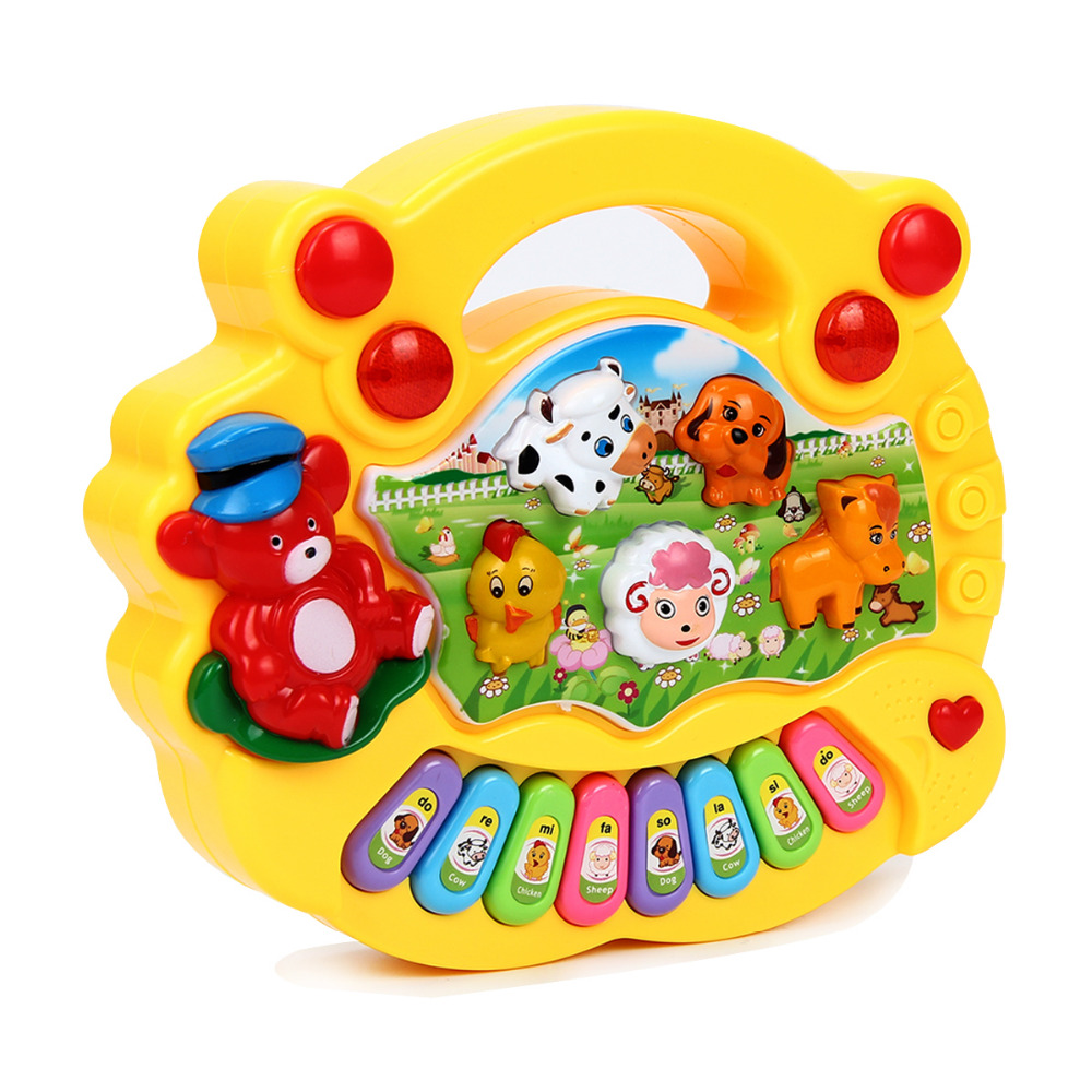 top toys for three year olds 0-68