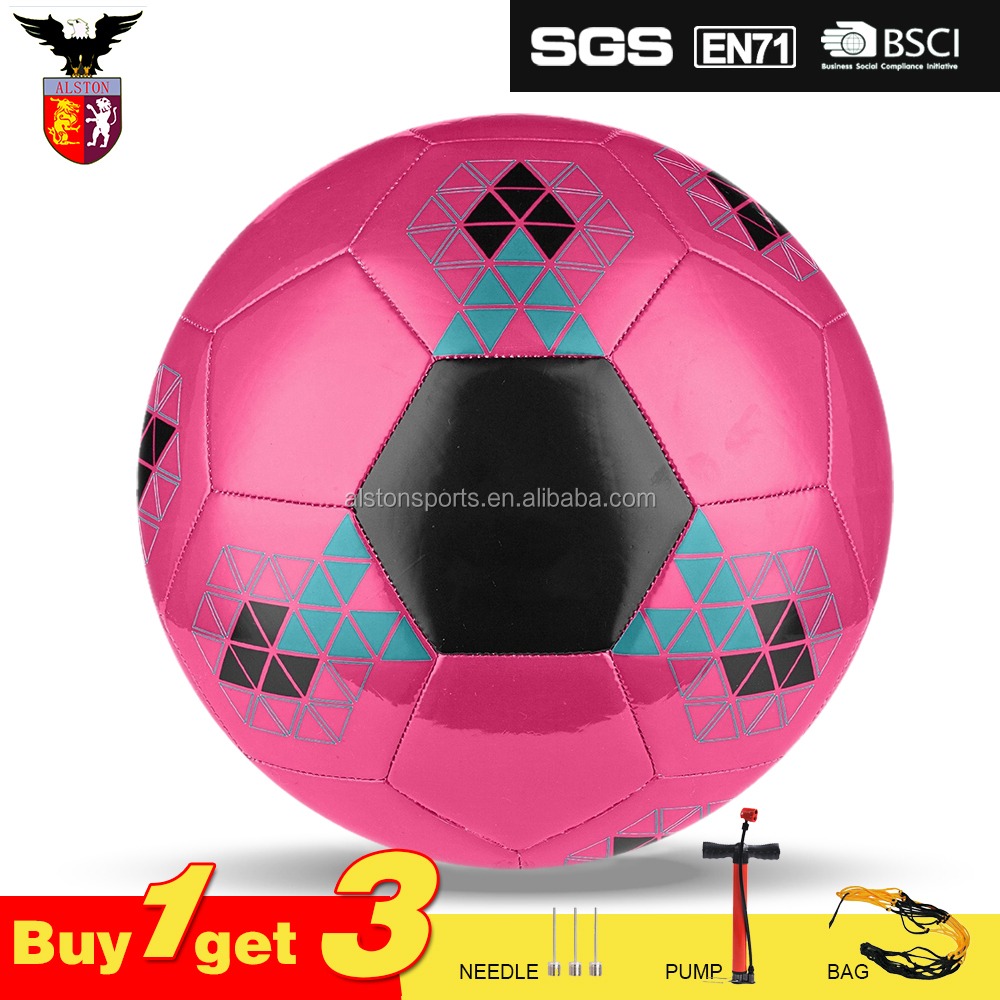 World Cup gift of football ball soccer suctom print soccer ball
