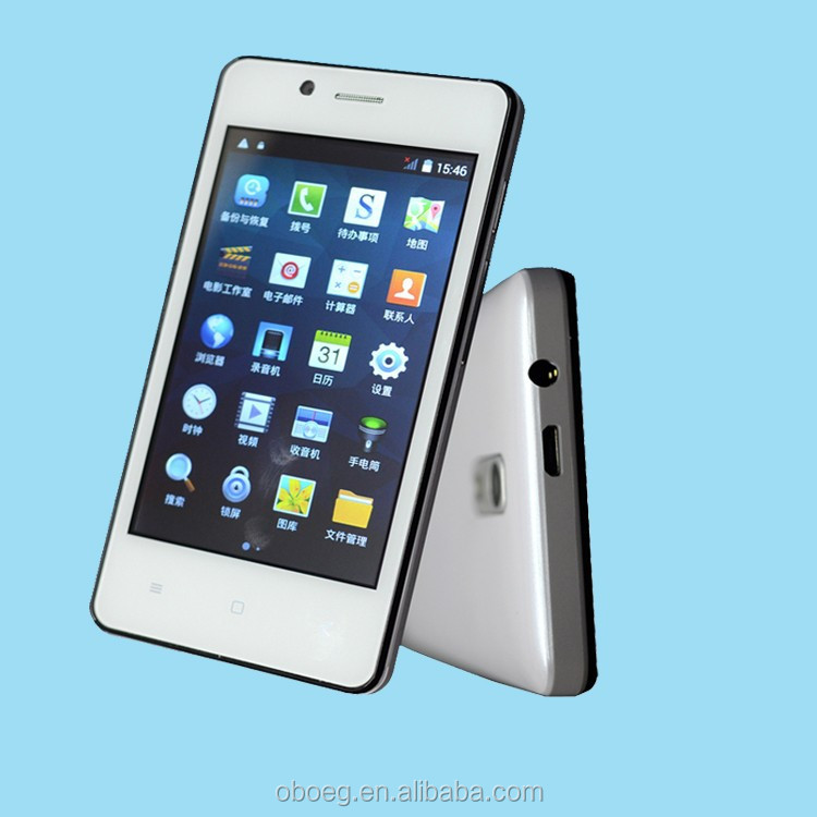 chinese cheap smartphones comparison Capacitive Touch Panel mobile phone
