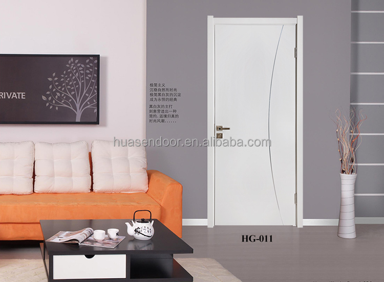 Interior Doors For Small Spaces Buy Doors Cheap Interior