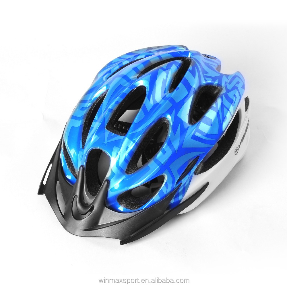 Bike riding helmets Cycling helmet