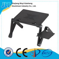 Multifunctional Portable Adjustable Computer Keyboard Stand for Laptop stand