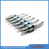 Auto Parts High Quality Iridium Spark