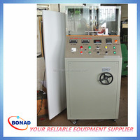 IEC60950 Large current arc ignition testing machine