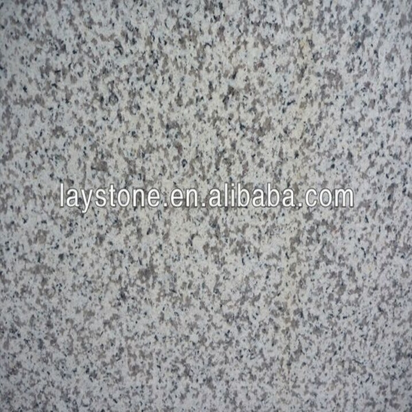Chinese g655 cheap granite gray granite tile