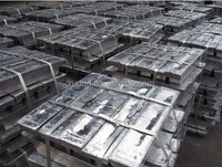 Pure Lead Ingot,Pb Ingot 99.994% Price