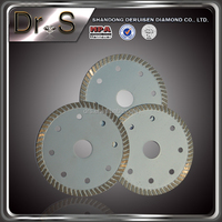 Diamond saw blade cutting marble saw blade stone tile cutting blade