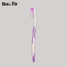 Cheap factory price toothbrushes manufacture