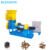 Poultry/pet/fish feed pellet machinery