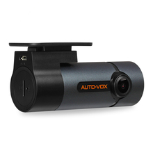 Best selling 1080P gps optional WiFi dash cam car dvr