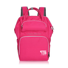 2017 Multifunction Diaper Bag Baby \Mummy travel organiger Backpack