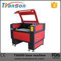 factory supply acrylic laser engraving co2 cutting machine co2 laser engraving machine for wood