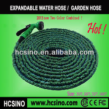 2013 New promation products extensible hose