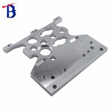 Professional metal die punching /stamping parts factory