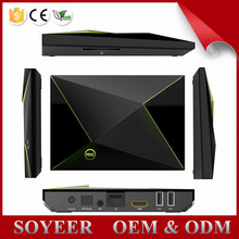 Soyeer Mx 64 Porn Video s905x Android Tv Box Arabic Channel Free Sex Tv M9S Z8 Android Tv Box